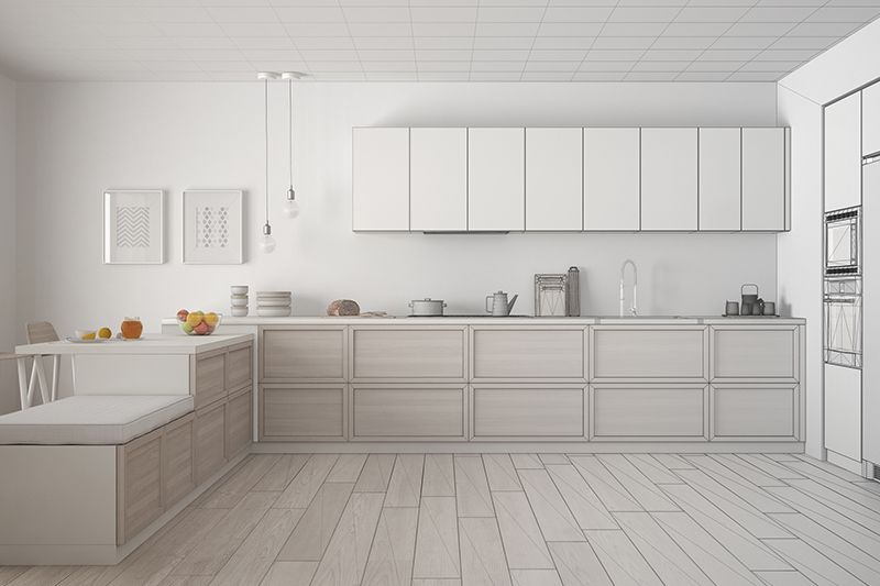 White kitchen wall paint colors that we love ourselves a good serving.