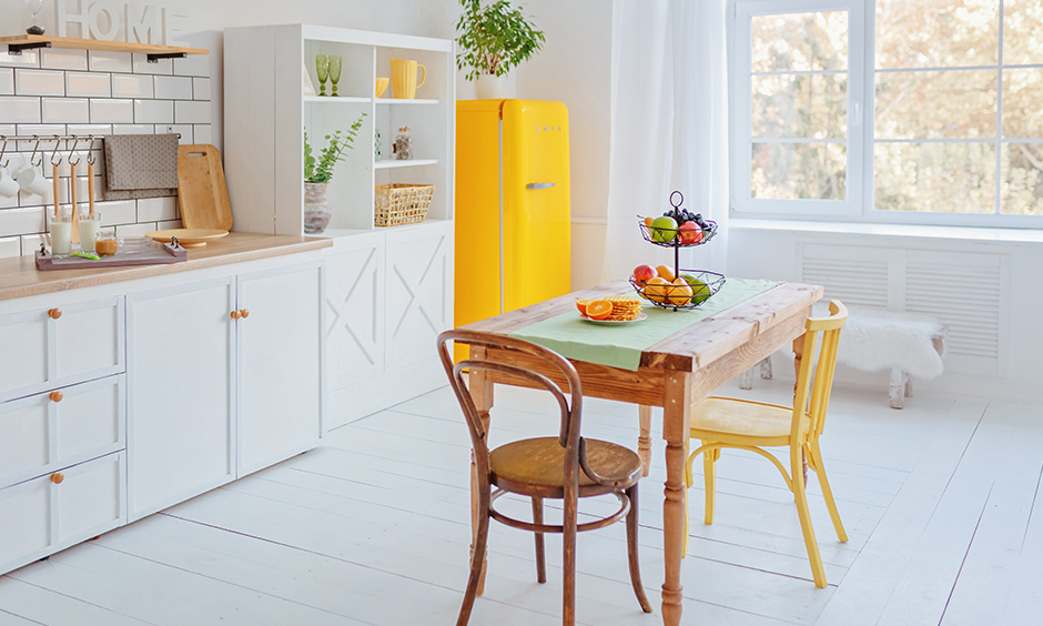 Dining Room Designs For Small Spaces Design Cafe