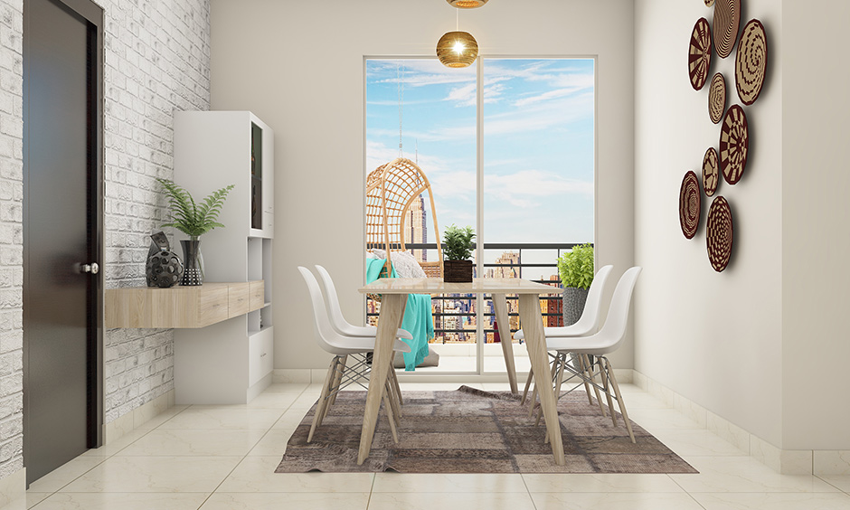 Dining Room Designs For Small Spaces, Dining Room Designs For Small Spaces