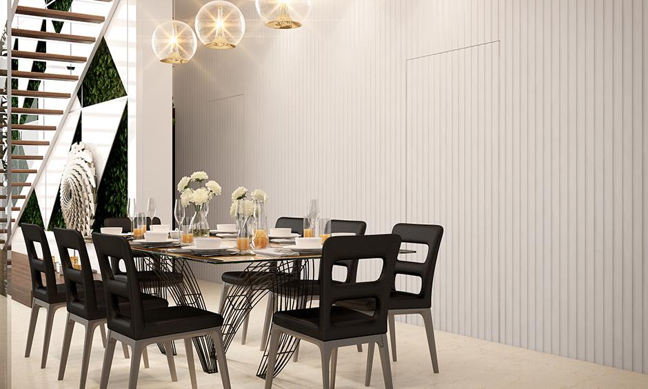 Dining Room Lighting Ideas For Your, Dining Room Lighting Ideas