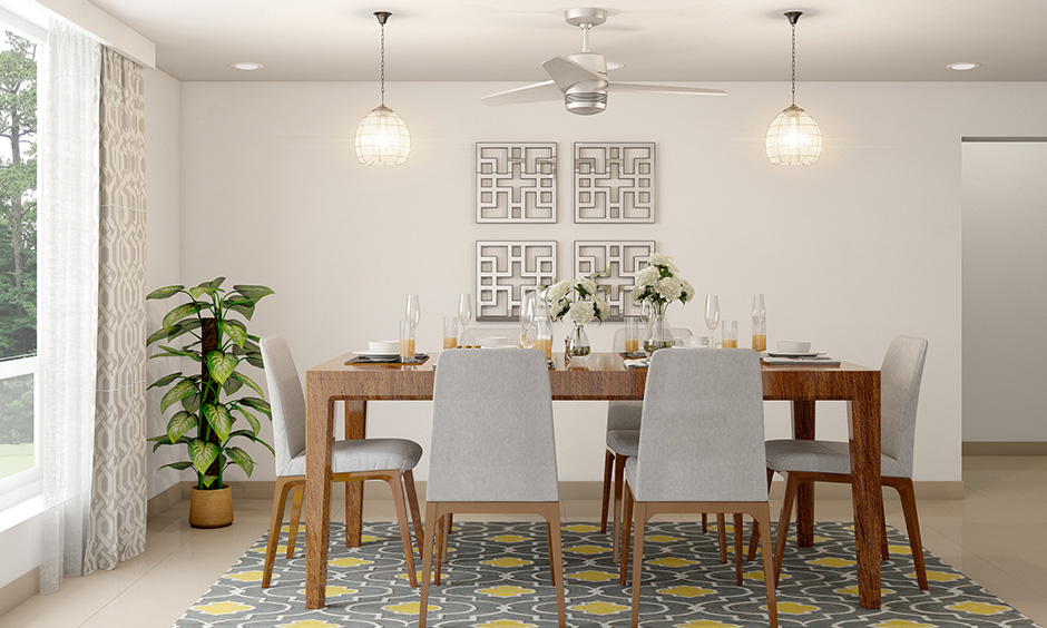 Dining Room Lighting Ideas For Your, Rustic Dining Room Lighting