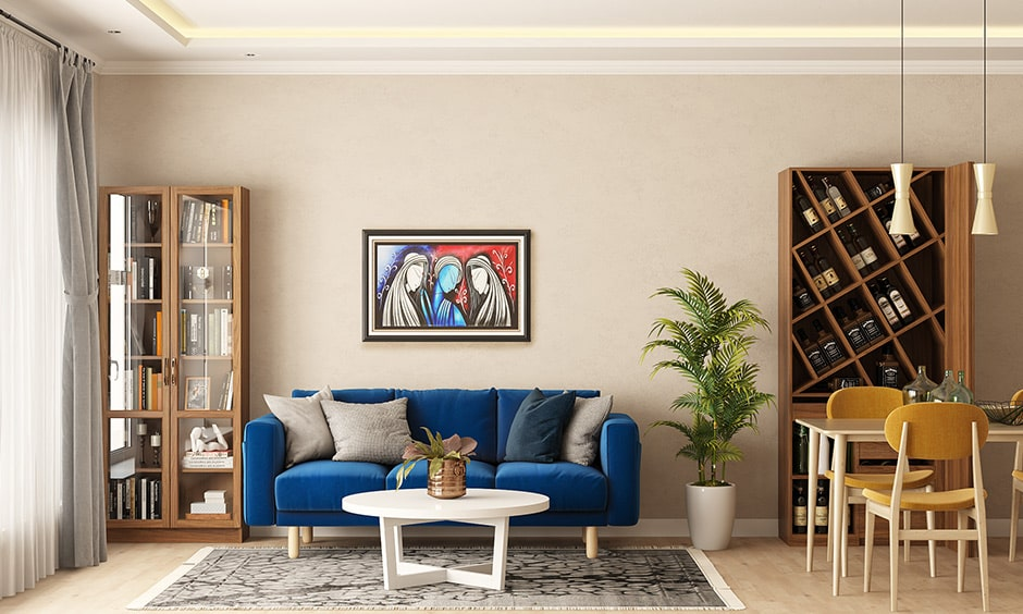Lawson sofa style is kind of sofa style with a boxy shape of a lawson sofa is ample