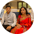 Shivramakrishna and Chandana Design Cafe Home Interior Design Customer Reviews