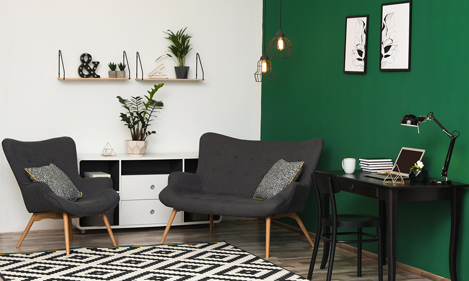 Side table designs for living room beside the occasional accent chair adds more decor accents and can display lamps on it