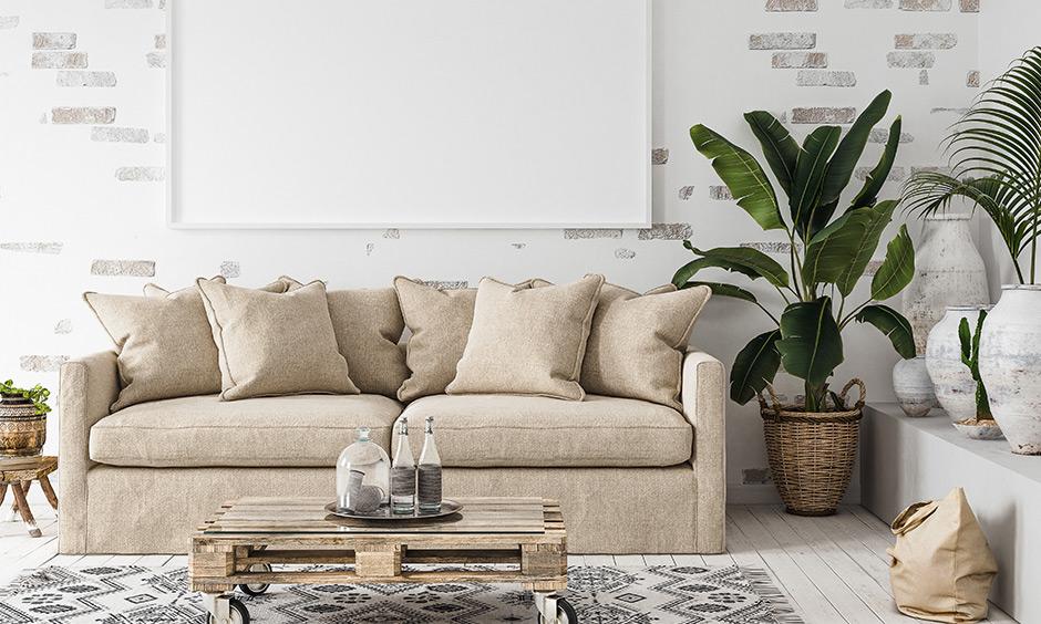 Rustic oak living room furniture for rustic italian living room