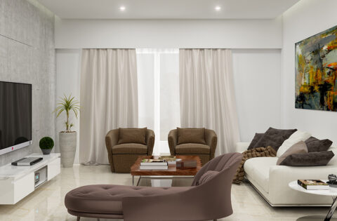 best white living room ideas for your home