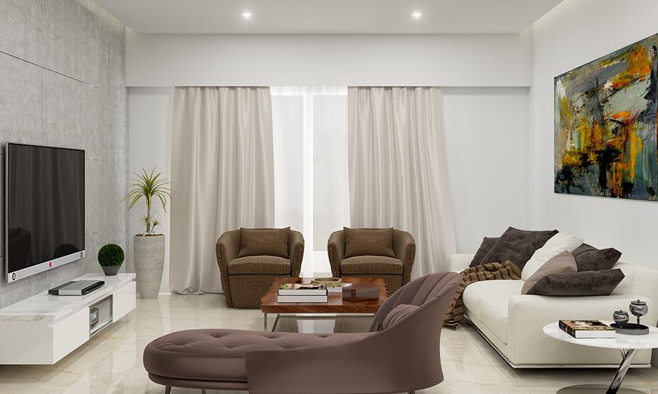 Best White Living Room Ideas For Your, White Living Room