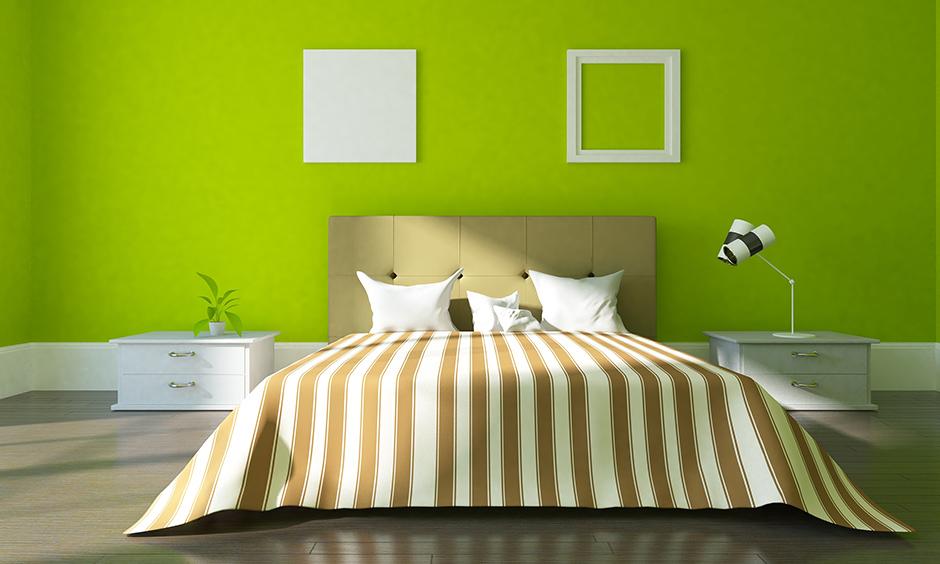 Stunning Vastu Colours For Your Bedroom Design Cafe