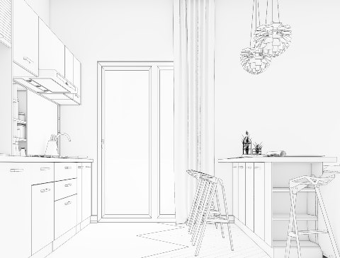 kitchen units for your kitchen