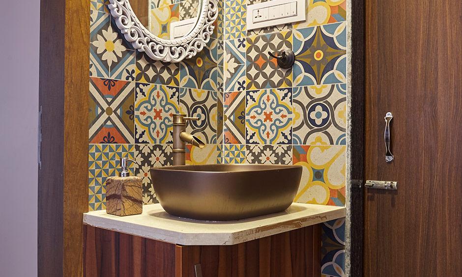 interior design services in mumbai for bathroom