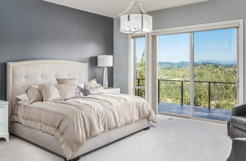 Couple bedroom, check out bedroom designs for couples