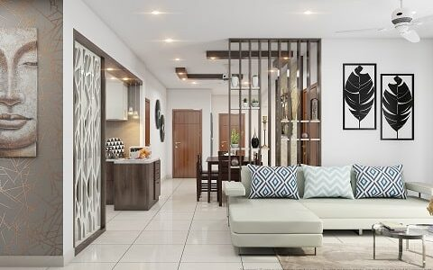 10 Best Tips On Budget Friendly Home Interior Designs Design Cafe