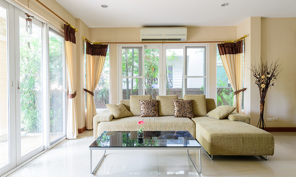 Living room drapes and curtains curtains and blinds which bring about a trail of elegance