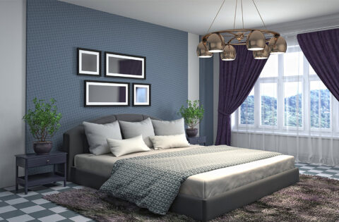 Style your window with these curtains blinds drapes and shades