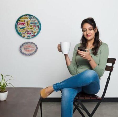 Online interior design at best price for budget home interior designers on emi in Bangalore, Mumbai and Hyderabad