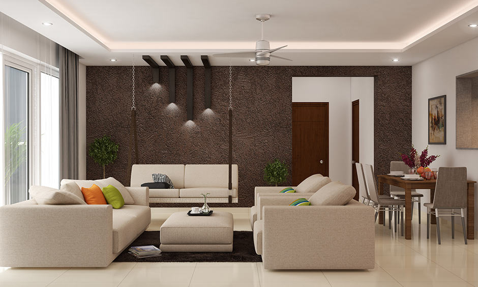 vitrified living room carpet online which are pretty similar to ceramic tiles
