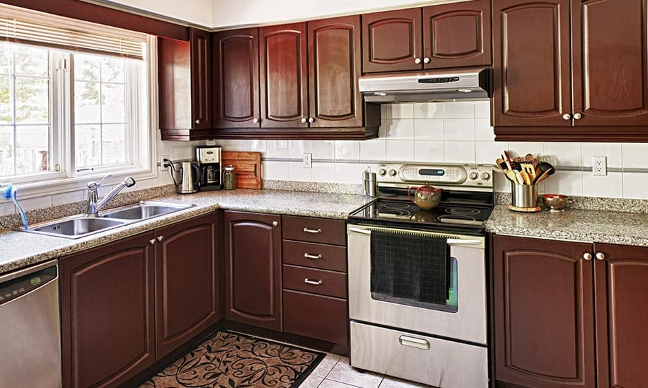 Check out kitchen sink dimensions and kitchen counter dimensions