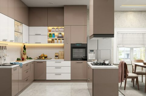 Standard kitchen dimensions, check out kitchen dimensions to design your dream kitchen
