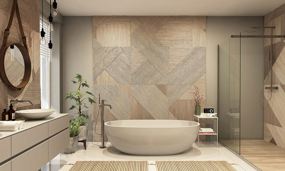 bathroom decor ideas for your bathroom