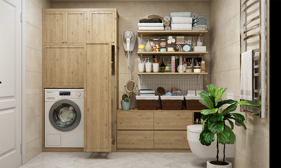 utility room design ideas for your home