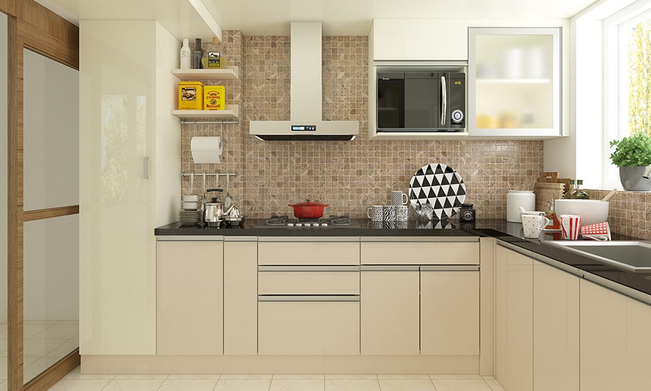 West facing house vastu for kitchen, place your kitchen in the north-western or south-eastern direction of your house