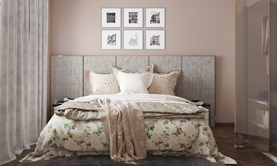 This beautiful beige paint is a perfect & room looks much more significant than it is best neutral paint for darkroom