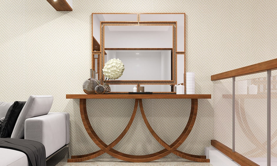 Mirror Vastu Vastu Tips For Placing Mirror At Home Design Cafe
