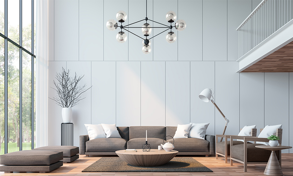 Family room decor ideas for your home