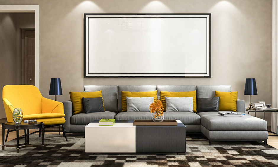 Sectional sofa designs for your home