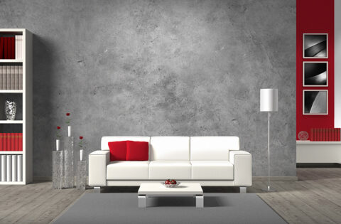 white sofa set design ideas for your home