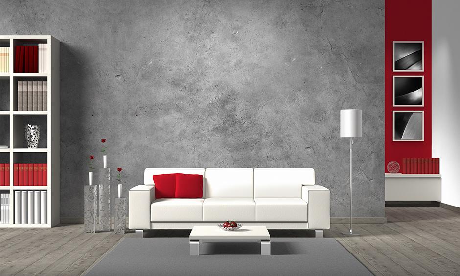 white sofa set design ideas for your home