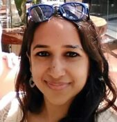 Sonia Sumitra Thakar is a content writer at Design Cafe home interiors blog