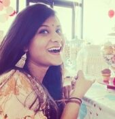 Shreya Bilagi is a content writer at Design Cafe home interiors blog.