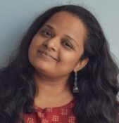 Mohita Adhvaryu is a content writer for Design Cafe's home interiors blog.