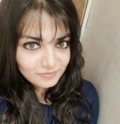 Devna Tiwari is a content writer at Design Cafe's home interiors blog.