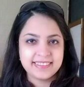 Pooja Dara is a content writer at Design Cafe home interiors blog.