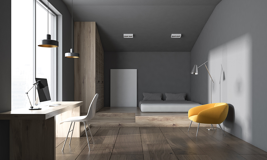 Engineered wood flooring for your home