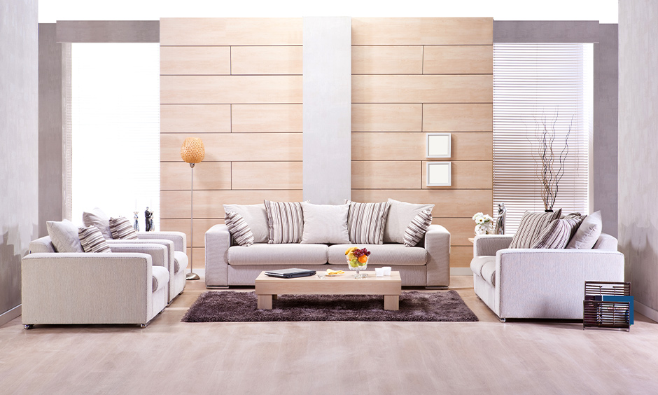 Amazing sofa set designs for small living room