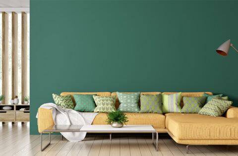 living room l shape sofa for your home