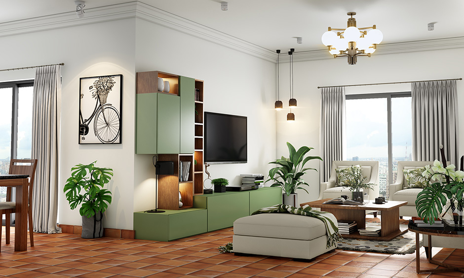 Brown olive green and brown color shades which closely resemble the colours found in nature