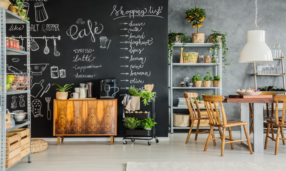Best kitchen carts for your home