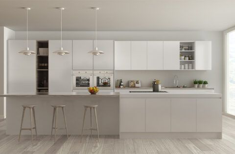 open shelving kitchen designs for your home