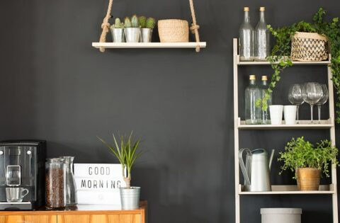 DIY crafts for home decor to inspire your home decor