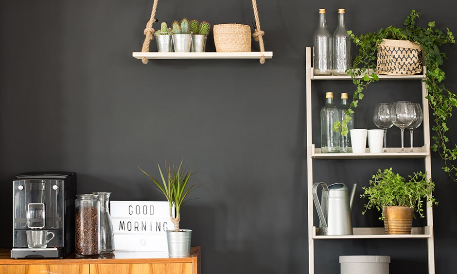 DIY crafts for home decor to inspire your home decor