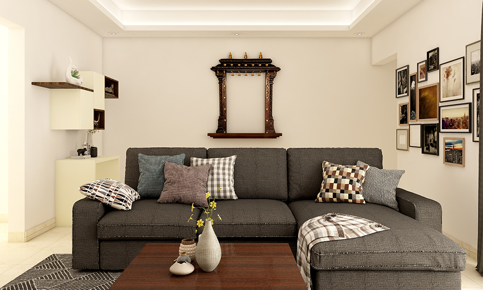 Interior design ideas indian style for your home