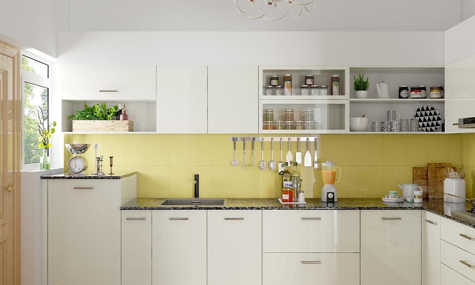 How to clean kitchen with how to clean kitchen sink