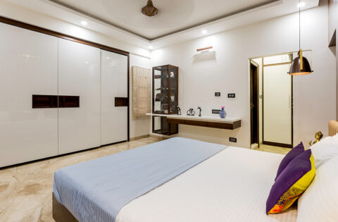 Minimalist 2bhk house interior designers in jayanagar bengaluru
