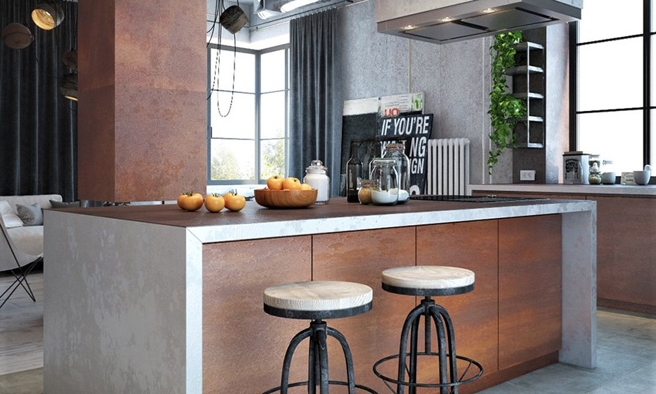laminate countertops for your kitchen