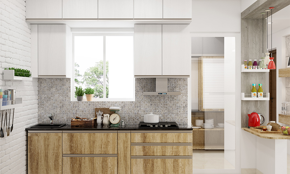 East facing house Vastu kitchen should place it in the north-west or south-east direction for increased peace of mind.