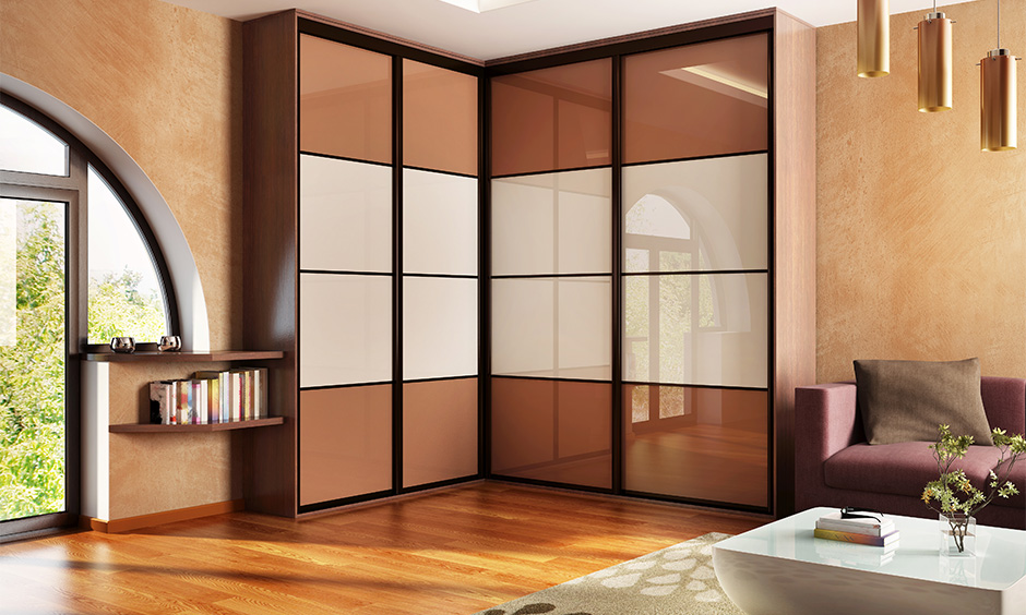 wardrobe cleaning tips for your home